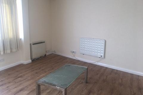 1 bedroom flat to rent - Bell Street South DY5