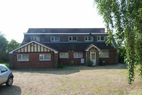 1 bedroom apartment to rent - Keyham Lane, Humberstone, Leicester