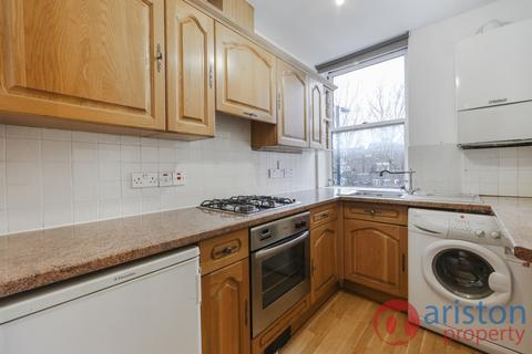 1 bedroom flat to rent - Seven Sisters Road, Finsbury Park