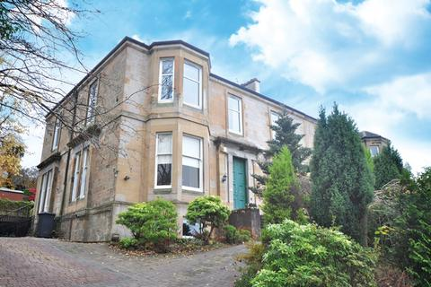 3 bedroom apartment for sale - 7A Lower Bourtree Drive, Burnside, G73 4RG