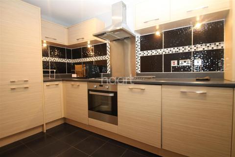 4 bedroom detached house to rent - Draper Close, RM20.