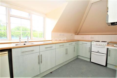 1 bedroom flat to rent - Midanbury Lane