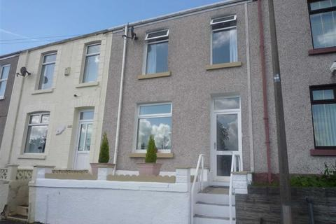 3 bedroom terraced house for sale - Gelert Street, Swansea, SA5