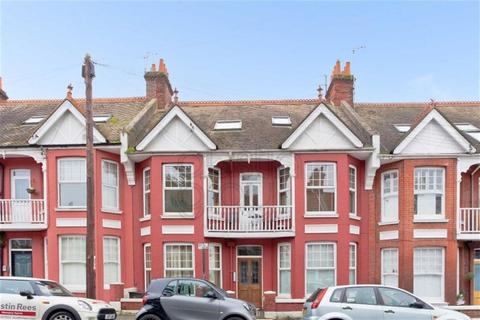 1 bedroom flat for sale - Melville Road, Hove, East Sussex