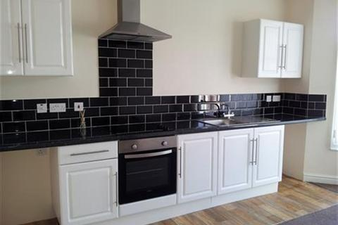 1 bedroom property to rent - Holderness Road, HULL, East Yorkshire