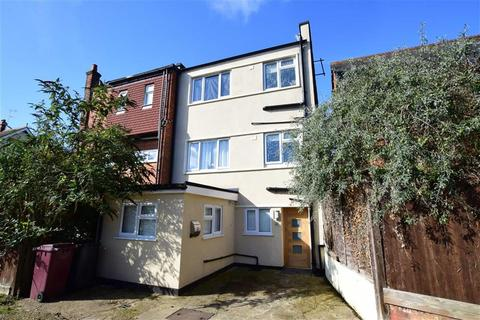 1 bedroom flat for sale - Kidmore Road, Caversham Heights, Reading