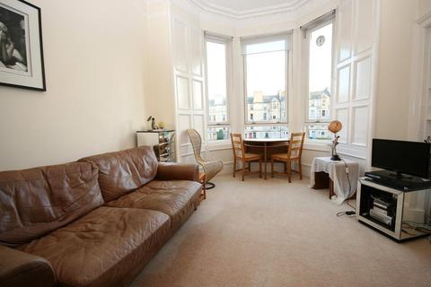 2 bedroom flat to rent - Comely Bank Terrace