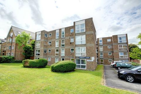 2 bedroom flat to rent - Cromarty Court, Widmore Road
