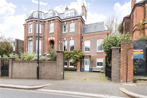 5 bedroom semi-detached house for sale - Arkwright Road, London, NW3