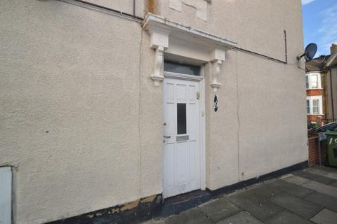 3 bedroom maisonette for sale - Kashgar Road, Plumstead, London SE18
