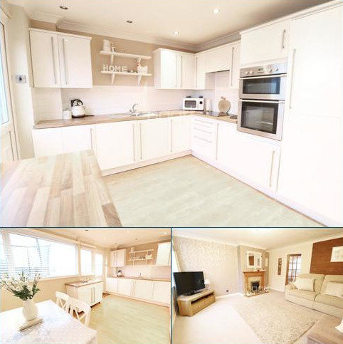 3 bedroom terraced house for sale - Pucklechurch
