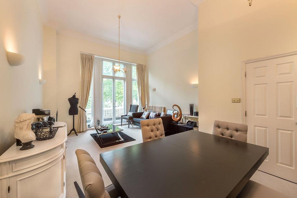 18 Bedrooms Flat for sale in Cromwell Road, London, SW7