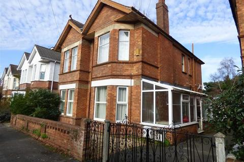 2 bedroom flat to rent - Richmond Wood Road, Charminster, Bournemouth, BH8