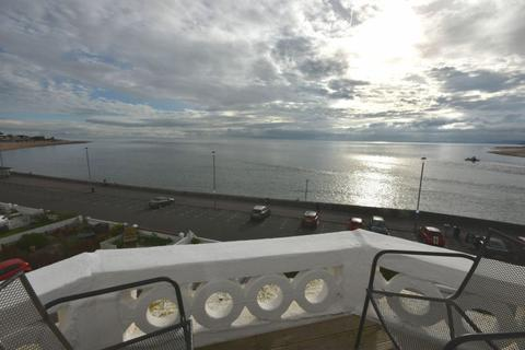 3 bedroom flat for sale - MORTON CRESCENT, EXMOUTH