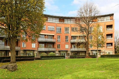 3 bedroom penthouse for sale - Kensington Apartments, Redland Court Road, Bristol, BS6