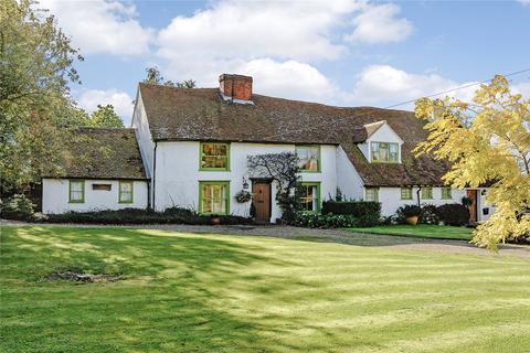 2 bedroom semi-detached house for sale - Downham Road, Downham, Billericay, Essex, CM11
