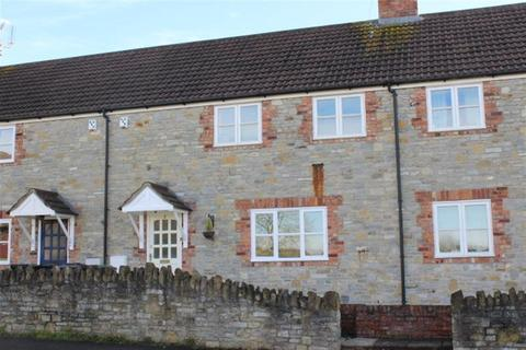 3 bedroom house to rent - COMPARE OUR FEES