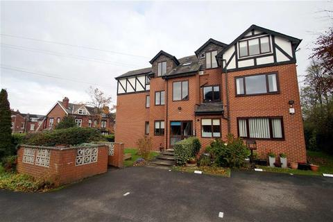 2 bedroom flat to rent - Church View Court, Leeds