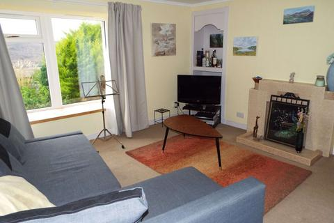 2 bedroom cottage for sale - Mo Dhachaidh, Loyal Terrace, Tongue
