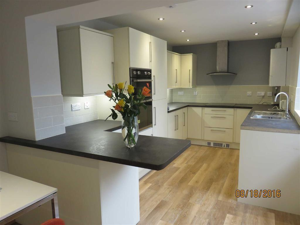 Apartment Flat for rent in Margaret Street, Beaumaris, Anglesey