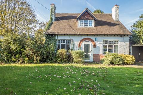 3 bedroom detached house for sale - Lower Street, Leeds, Maidstone
