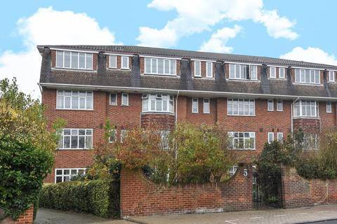 Studio for sale - Inner Park Road, Southfields