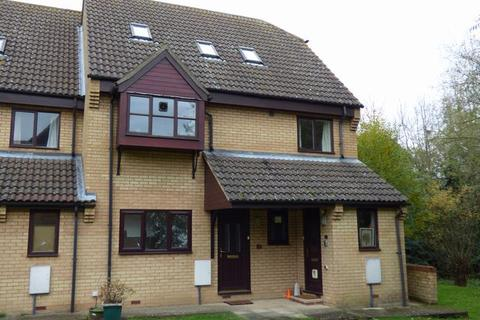1 bedroom ground floor flat to rent - Roswell View, ELY, Cambridgeshire, CB7