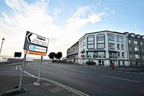 1 bedroom flat for sale - Ramsgate