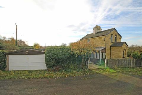 2 bedroom detached house for sale - Stoke Road, Stoke Orchard, Cheltenham, GL52