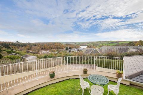 5 bedroom detached house for sale - Hillfield, Stoke Gabriel, Totnes, TQ9