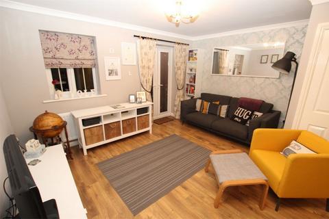 2 bedroom terraced house for sale - Balliol Mews, Newcastle upon Tyne, Tyne and Wear