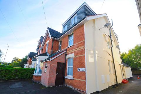 2 bedroom flat for sale - Parkstone Road, Poole