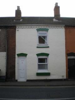 2 bedroom terraced house to rent - Barton Street, Gloucester