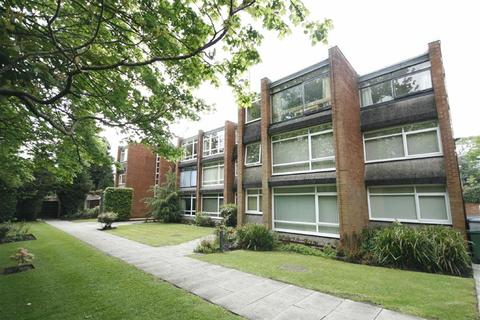 1 bedroom flat to rent - The Avenue, Sale, Cheshire