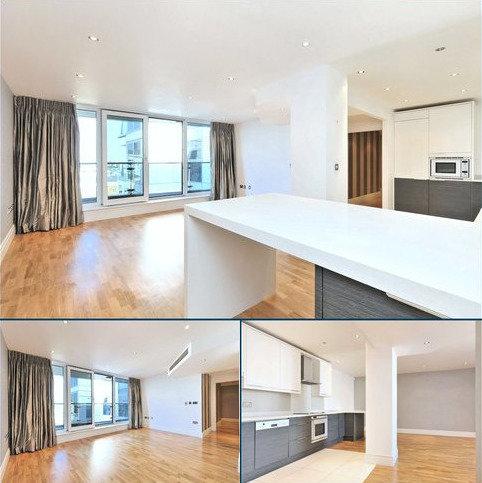2 bedroom flat for sale - Chelsea Vista, The Boulevard, London, SW6