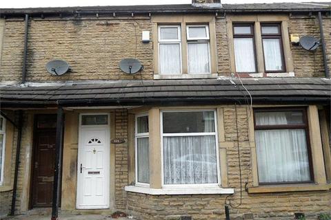 2 bedroom terraced house to rent - Brompton Road, BRADFORD, West Yorkshire
