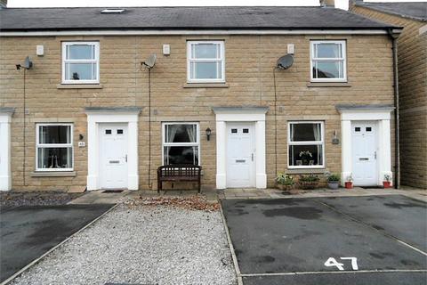 2 bedroom townhouse to rent - Threelands, Birkenshaw, BRADFORD, West Yorkshire