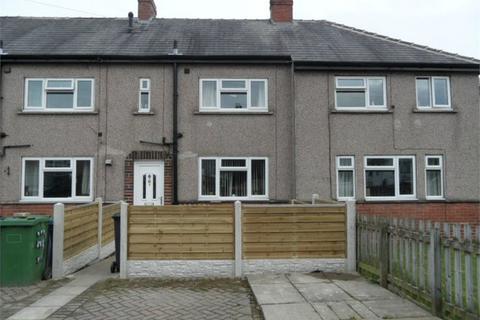 3 bedroom townhouse for sale - Albert Way, Birkenshaw, West Yorkshire