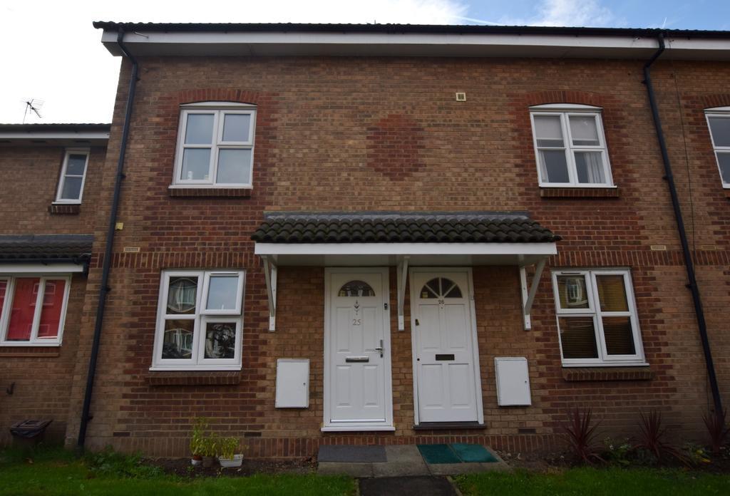 2 Bedrooms Maisonette Flat for sale in Bushwood Drive Southwark SE1