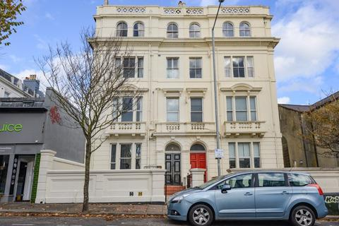 3 bedroom flat for sale - Montpelier Place Brighton East Sussex BN1