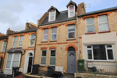 3 bedroom apartment for sale - Station Road, Ilfracombe