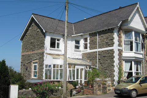 4 bedroom semi-detached house for sale - Crofts Lea Park, Ilfracombe
