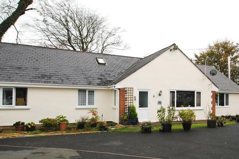 7 bedroom bungalow for sale - Newton St. Petrock, Holsworthy