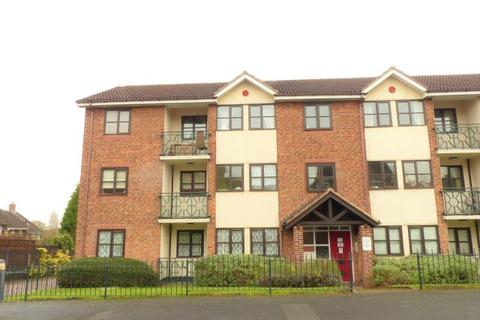 3 bedroom flat for sale - 1 Palmers Grove,Firs Estate,Birmingham