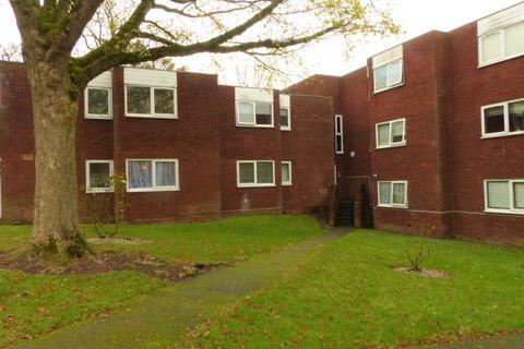1 bedroom flat for sale - 12 Wheelwright Road,Erdington,Birmingham