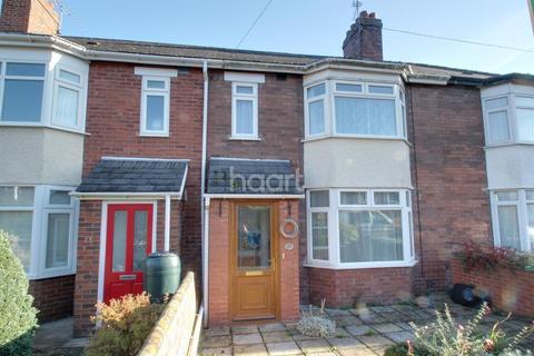3 bedroom terraced house for sale - Hamlin Lane