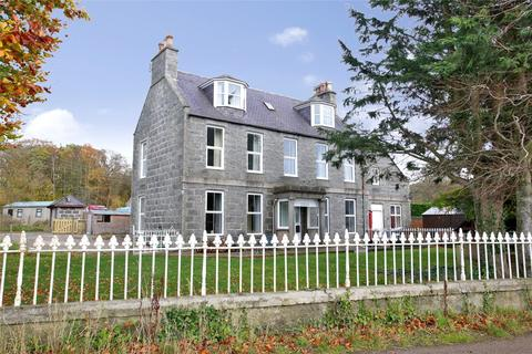 6 bedroom semi-detached house for sale - Cherrybank, Whitehouse, Alford, Aberdeenshire, AB33