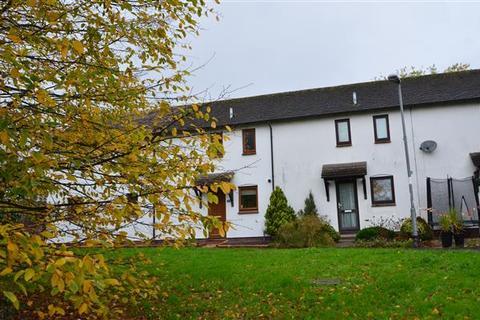 2 bedroom property for sale - Richards Close, Dawlish