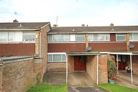 3 bedroom terraced house for sale - Fairacre Close, Lockleaze, Bristol, BS7
