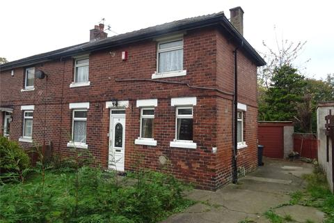3 bedroom semi-detached house to rent - Morley Avenue, Bradford, West Yorkshire, BD3